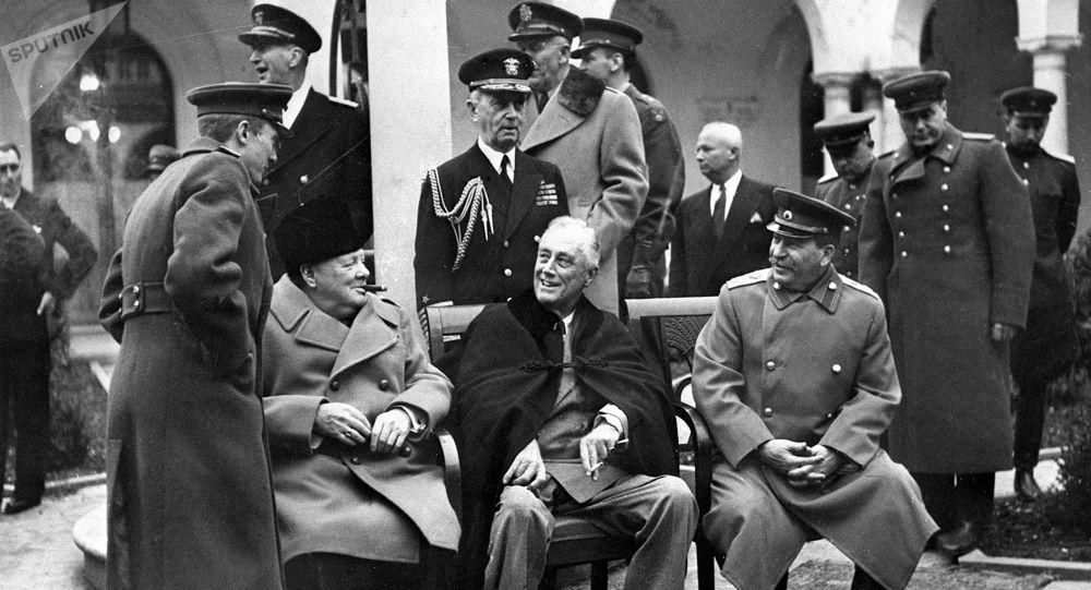 Organizace spojených národů si v letošním roce připomíná 75 let od svého založení