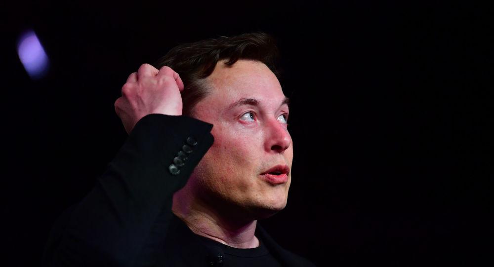 Po zkušebním letu Starship vyhodnotil Elon Musk, jak moc jsou reálné lety na Mars