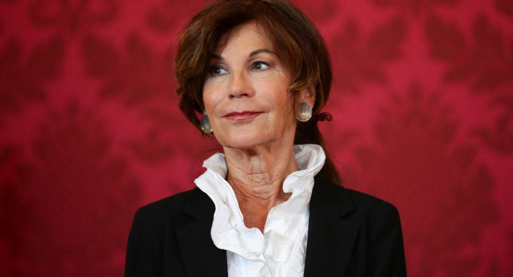 Brigitte Bierleinová