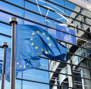 Evropská unie vyjádřila obavy a vyzvala Rusko k záchraně INF