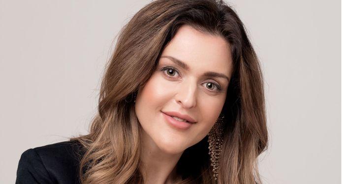 Ivana Kerlesová