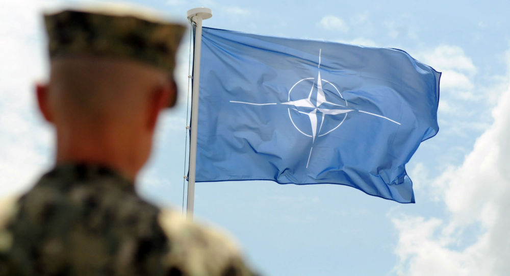 Vojenský analytik Štefec dává za pravdu Macronovi: Pokud si dokážeme přiznat, že NATO je skutečně mrtvé…