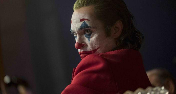 Celosvětový rekord. Joker předehnal Deadpool a stal se tak nejvýdělečnějším filmem s ratingem R