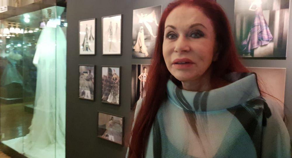 """""""Byl to velký šok."""" Známou českou návrhářku zasáhla tragédie v Bejrútu"""