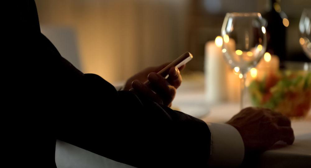 Sledování občanů přes chytré telefony? V Evropě ano