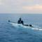 Sovětsko-americká ponorka byla ukázána na videu