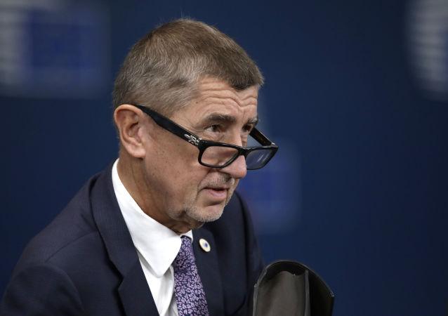 Za co se chce eurobyrokracie pomstít Česku? Babiš prozradil, proč zemi v Bruselu nemají rádi