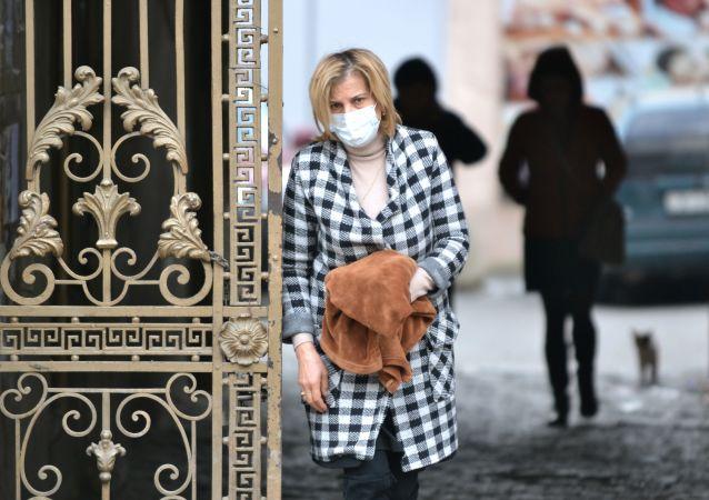 Začátek epidemie? Počet akutních infekčních onemocnění v České republice od začátku roku náhle vzrostl