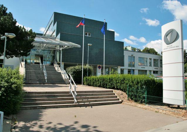 Kancelář veřejného ochránce práv (ombudsmana) v Brně
