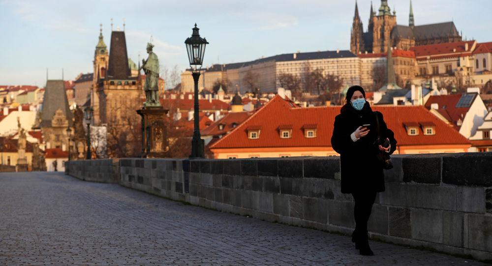 V Česku zemřelo 62 lidí nakažených koronavirem. Nemocných je 4475