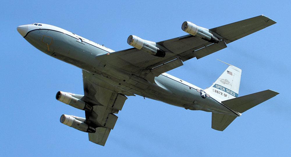 OS-135B