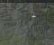 Letadlo, které na jihu Francie havarovalo, letělo z Barcelony do Düsseldorfu.
