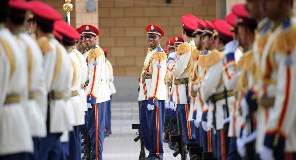 V Saúdské Arábii bylo popraveno 47 lidí za terorismus