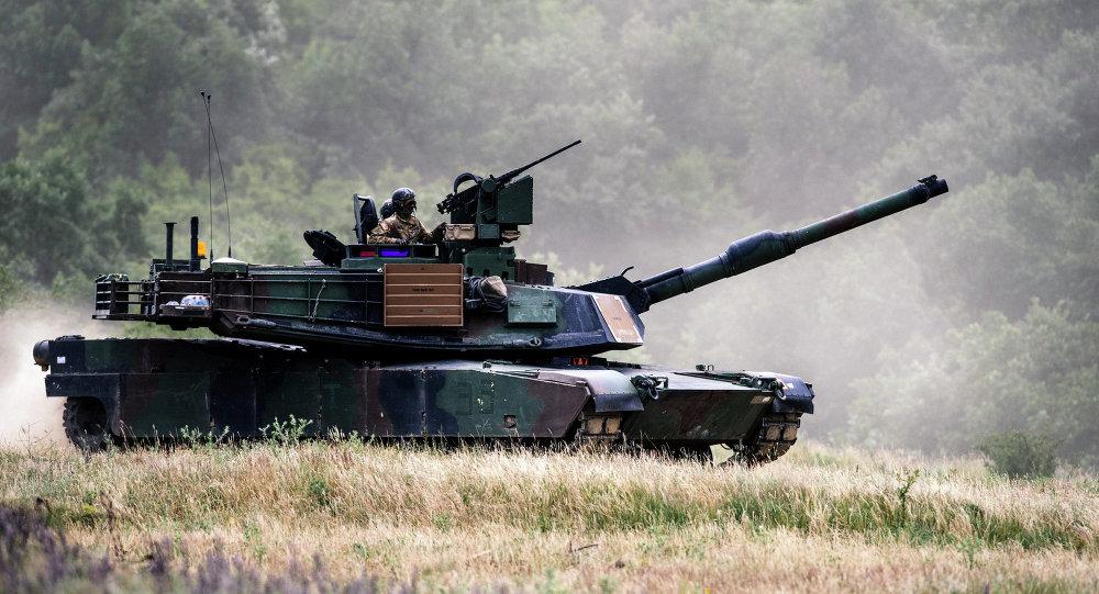 svět tanků 59-16
