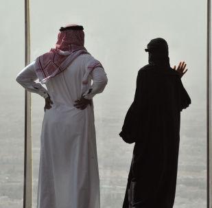 Saúdské Arábie, Rijád