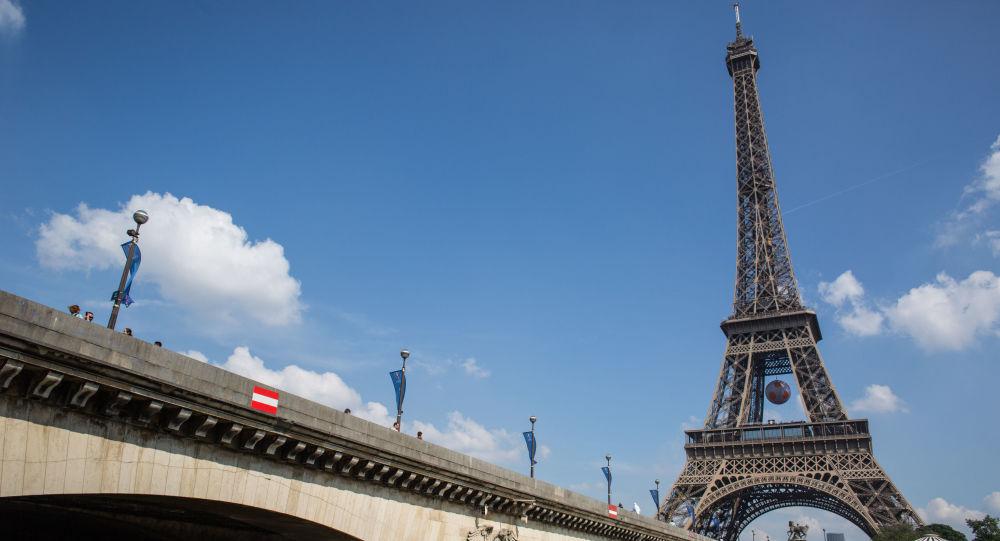 Ve Francii vysvětlili situaci se zaplacením Ruskem carského dluhu