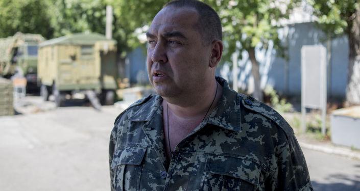 Igor Plotnický
