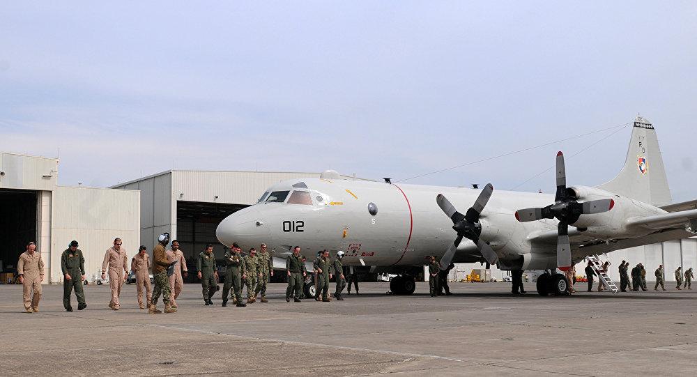 Letecká základna Sigonella