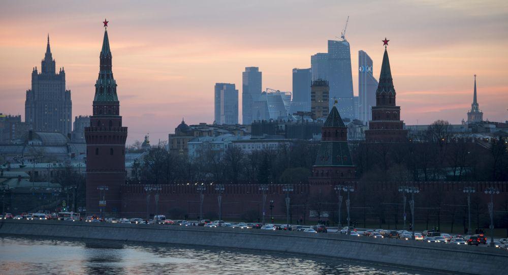 Pět evropských států prodloužilo sankce proti Rusku