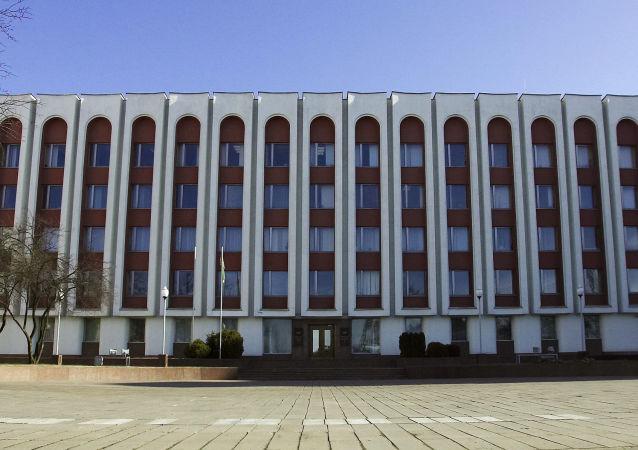 MZV Běloruska