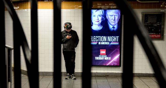 Metro v USA