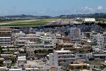 Základna USA na Okinawě
