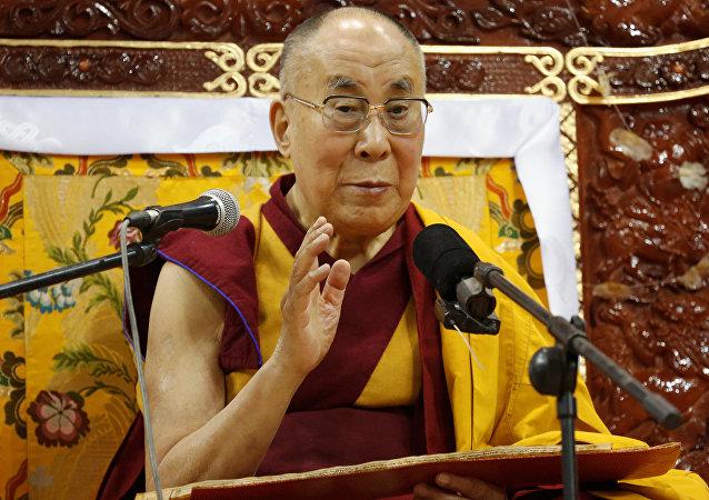 Dalajláma XIV.