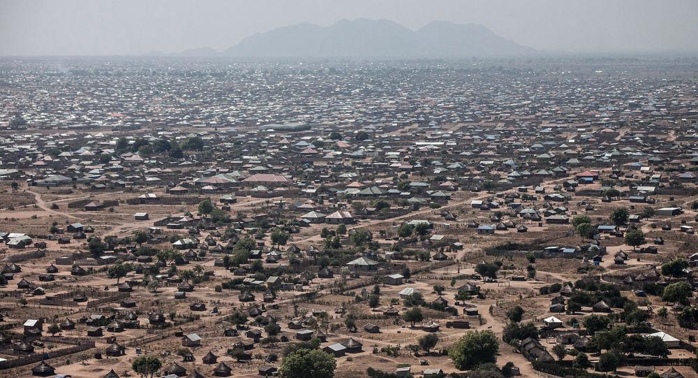 Ambasáda RF v Súdánu uvedla pravděpodobnou příčinu smrti velvyslance