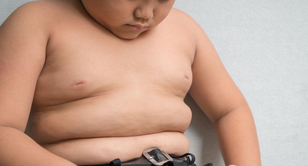 Díky nadváze unikla žena smrti