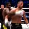 Fanoušci zbili kickboxera, který zákeřně knokautoval soupeře