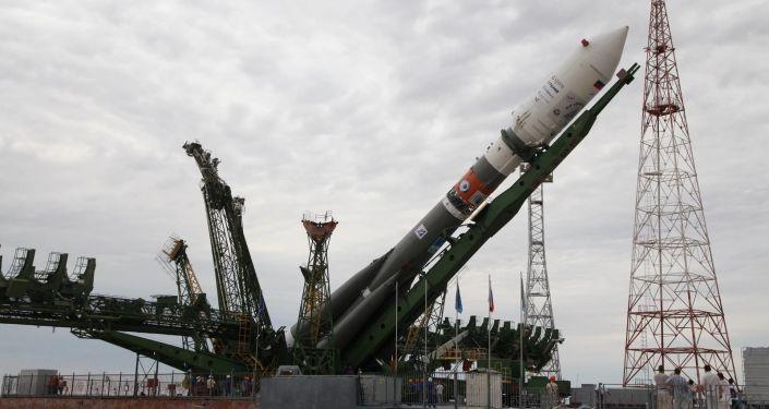 Sojuz-2.1A