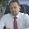 Liglass Trading Video