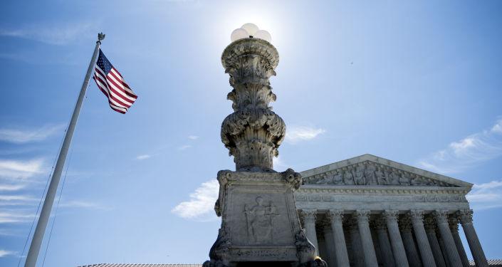 Soud v USA