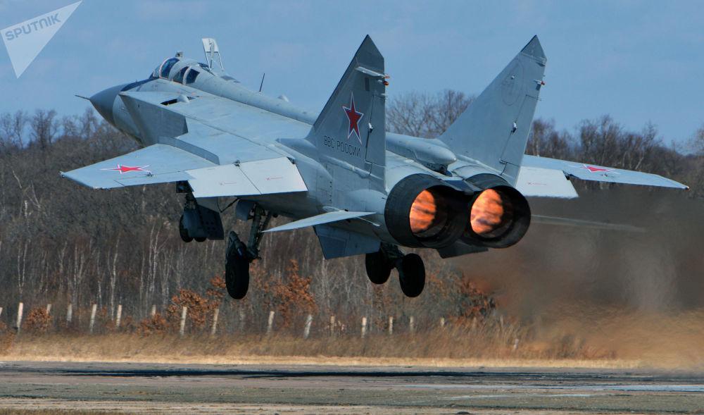 Minulost a současnost ruských VLS
