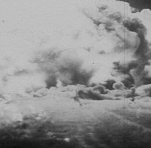 RDS-1: první sovětská atomová puma