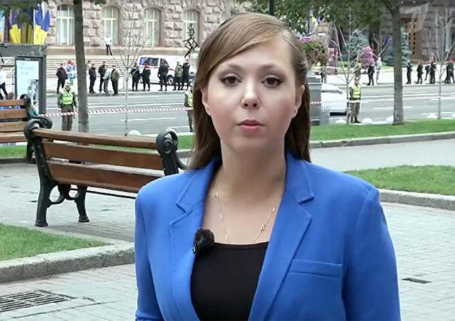Anna Kurbatovová