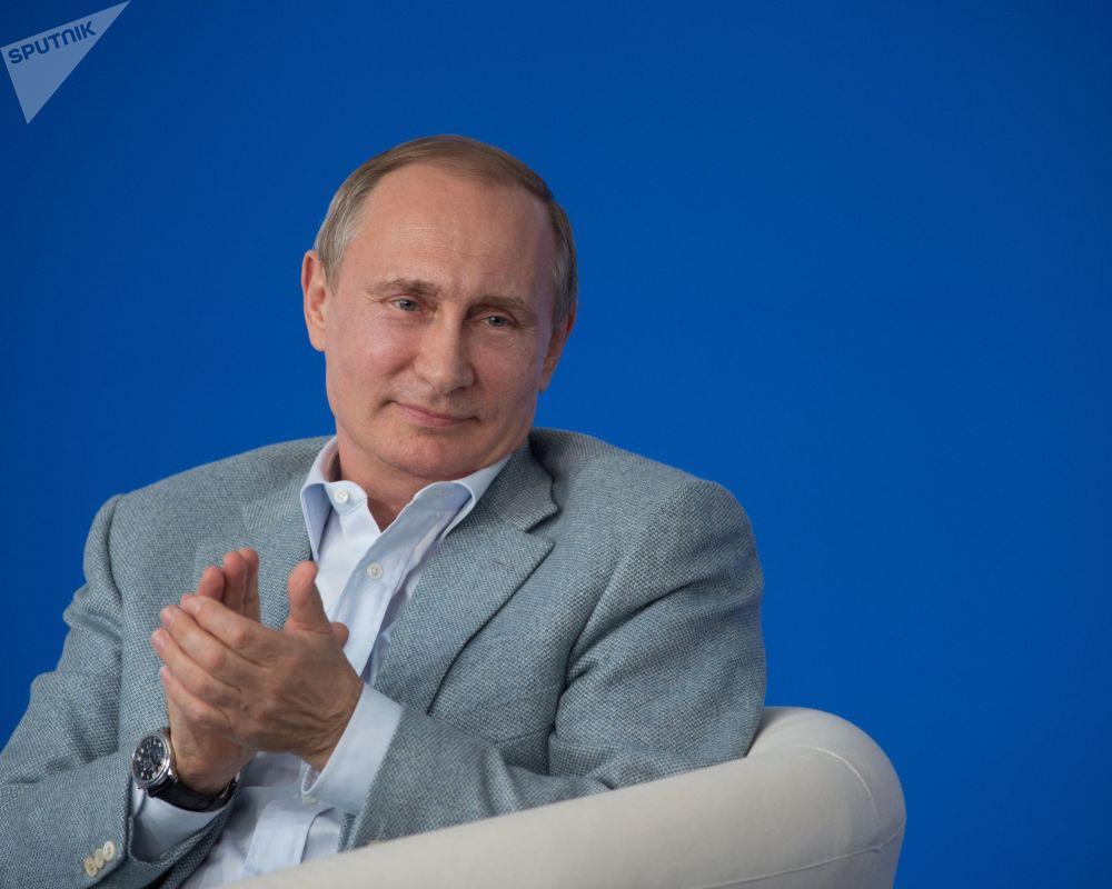 Nejvlivnější Rusové století podle verze Forbesu