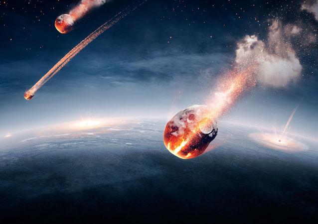 5 vědeckých vysvětlení strašidel a dalších paranormálních jevů