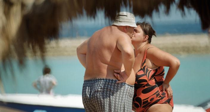 Každý druhý Čech má nadbytečný tuk a čtvrtina lidí je obézní. Patříte k nim také? Pak vám hrozí přes 30 závažných nemocí