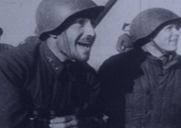 Boj na život a na smrt: jak byla zahájena závěrečná bitva o Stalingrad