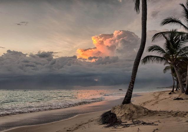 Punta Cana, Ilustrační foto