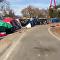 Jak žijí bezdomovci v Kalifornii. Šokující záběry