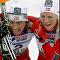 Norové přivezli na Olympiádu částečně zakázané preparáty
