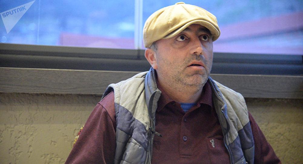georgia dating zákony nezletilé seznamka zdarma v idaho