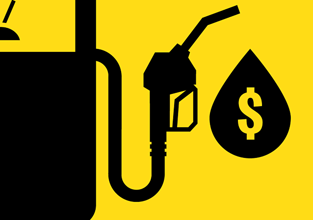 Ceny za benzín. Žebříček států Evropy