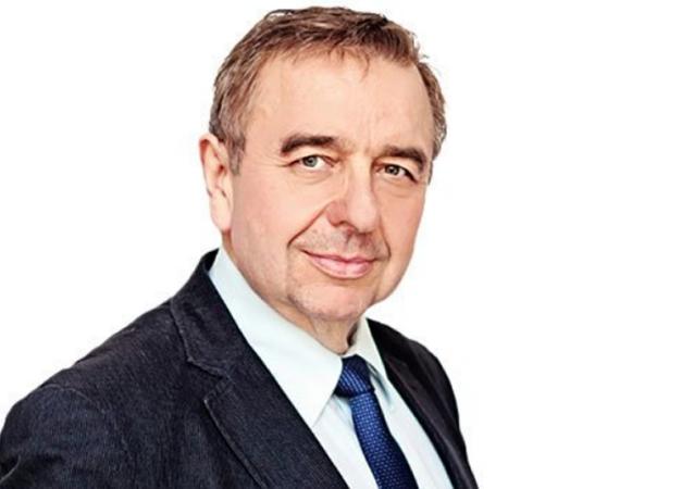 Jaroslav Staník. Ilustrační foto