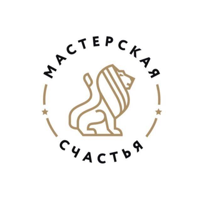 Logo Dílna štěstí