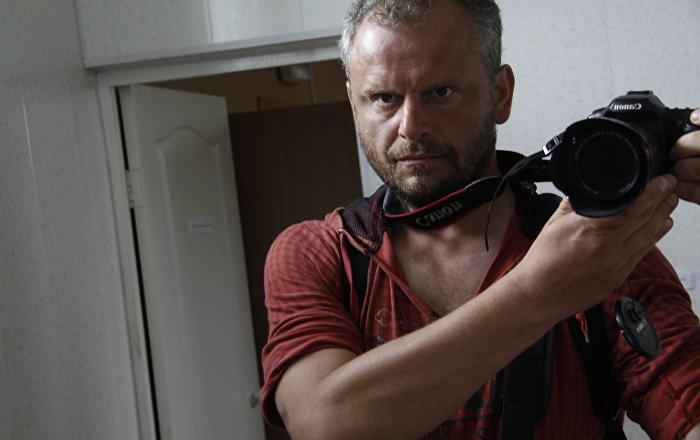 Jan Rychetský