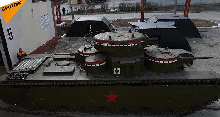 Tank+title Czech