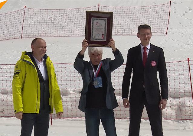 Football+title Czech